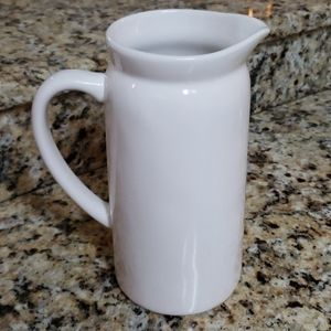 Rae Dunn Dining - Rae Dunn Artisan Collection Quench Drink Pitcher